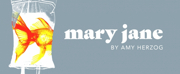 Forward Theater Opens 2019-20 Season with MARY JANE
