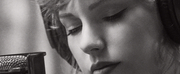 Taylor Swift Releases Full Performance of Exile From FOLKLORE: THE LONG POND STUDIO SESSIO Photo