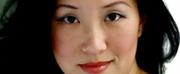 Miah Im Joins Aspen Opera Program As Head Coach Photo