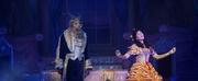 St Helens Theatre Royal Extend Their Filmed Christmas Pantomime Online Until End Of Januar Photo