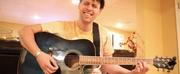 Living Room Concerts:Evan Ruggiero Sings BABY!