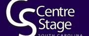 Centre Stage Announces THURSDAYS ON THE PATIO, THE PARKING LOT PARTY! Photo