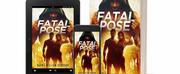 Barna William Donovan Releases New Mystery Novel FATAL POSE
