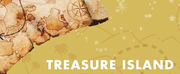 Playhouse Family Theatre Launches Season with TREASURE ISLAND
