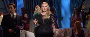 VIDEO: Adele Competes in THE BACHELOR in New SATURDAY NIGHT LIVE Sketch Photo
