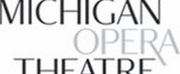 Michigan Opera Theatre Plans New Season Featuring Non-Traditional Performances Photo