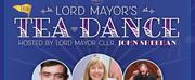 Lord Mayor\