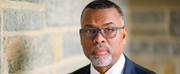 Harriet Beecher Stowe Center Announces Dr. Eddie Glaude Jr. as the 2021 Stowe Prize Winner Photo