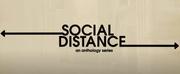 VIDEO: Danielle Brooks,Daphne Rubin-Vega, Okieriete Onaodowan, and More in SOCIAL DI Photo