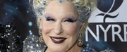 Broadway Brainteasers: Bette Midler Crossword Puzzle! Photo