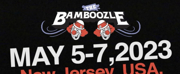 The Bamboozle Celebrates 20 Years With Anniversary Event in 2023 Photo