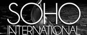 SOHO International Film Festival Announces Virtual Lineup for 2020 Photo