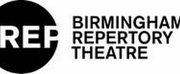 Re-Imagining Of PETER PAN Flies Into Birmingham Repertory Theatre