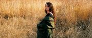 Waxahatchee Shares New Single \