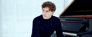 Pianist Jan Lisiecki Performs Virtual Program of Beethoven, Mendelssohn and Chopin Photo