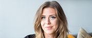Raina Douris Named New Host of NPR\