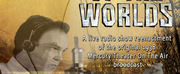 Main Street Theatre Works Presents The Live Radio Show WAR OF THE WORLDS Photo