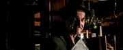 Hand2Mouth Presents DANSE MACABRE: THE TESTAMENT OF FRANÇOIS VILLON