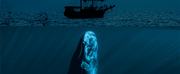 MOBY DICK is Coming to Adelaide Fringe