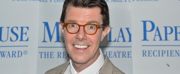 VIDEO: On This Day, October 15- Happy Birthday, Gavin Lee! Photo