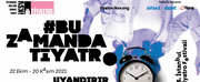 25th Istanbul Theatre Festival to Take Place This October and November