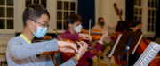 Hoff-Barthelson Music School Offers In-Person, Socially-Distanced Summer Arts Program Photo