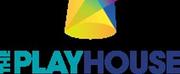 Des Moines Playhouse Offers Online Theatre Classes Photo