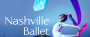 Nashville Ballet To Perform Live At Ascend Amphitheater Photo