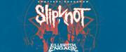 Slipknot Announce The Knotfest Roadshow 2021
