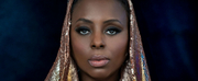 Win Two Tickets to Ledisi Sings Nina Simone with the LA Phil at the Hollywood Bowl!