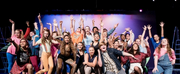 Premiere Training Ground for Musical Theater Expands Photo