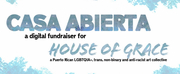 What Will the Neighbors Say? Announces Casa Abierta Fundraiser Photo