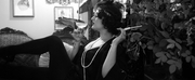 Immersive Play DEN OF THIEVES Brings the Roaring 20s Back to Life!