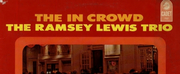 Ramsey Lewis Plays Songs From THE IN CROWD in Upcoming Online Concert Photo