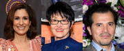 SHOW OF TITLES Premieres Tonight, With Salonga, Rivera, LuPone, & More Photo