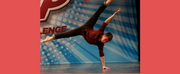 BWW Blog: Thoughts from A Dancer First Photo