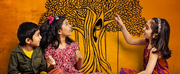 Tara Arts Presents TARA TALES Celebrating Stories From The Panchatantra For Families Online