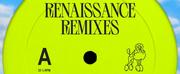 Rezident Gives Alunas Envious the Remix Treatment Photo