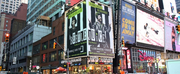 Broadway Theatres to Dim Lights for Arthur \