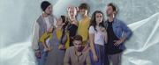 ARGONAUTI e XANAX della Compagnia Caterpillar presto in scena al Binario 7 di Monza