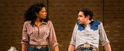 OKLAHOMA! On Broadway To Celebrate Sustainability December 18