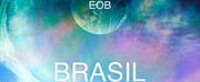 Ed O\