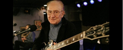 The Mahwah Museum to Present Online Concert to Celebrate Les Pauls 105th Birthday