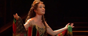 VIDEO: On This Day, May 20: Happy Birthday, Sierra Boggess! Photo