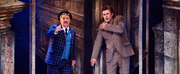 BWW Finland Review: HOUND OF THE BASKERVILLE at HKT makes us laugh till the curtain closes