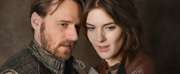 MACBETH Opens Thursday At Nashville Shakespeare Festival