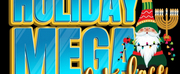 Milagro Center to Host Mega Holiday Marketplace Photo