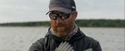 Award-Winning Documentary on Chuck Ragan Gets Wide Release