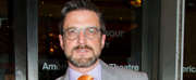 Raul Esparza and More Join Free Digital Shakespeare Series Photo