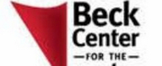 Beck Center For The Arts Launches Online Mini-Session for Spring 2020